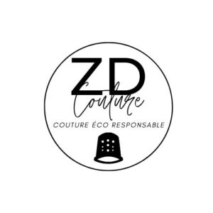 ZD couture